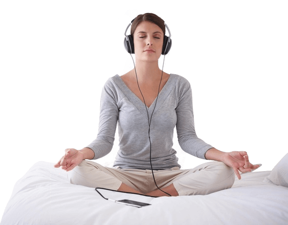 Music-and-Yoga-1