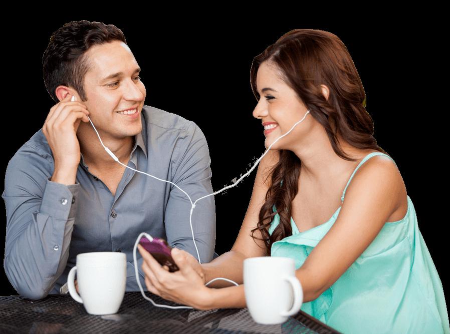 Sharing-Couple-Image