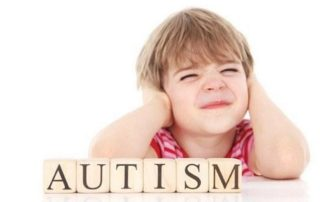 Autism Sound Therapy